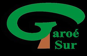 garoesur-logo
